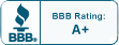 SoGoSurvey  BBB Accreditation & BBB Report