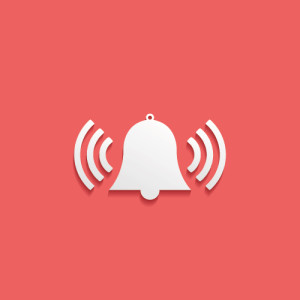 shutterstock_181731731_alarm,-flat-icon-isolated-on-a-red-background-for-your-design,-vector-illustration