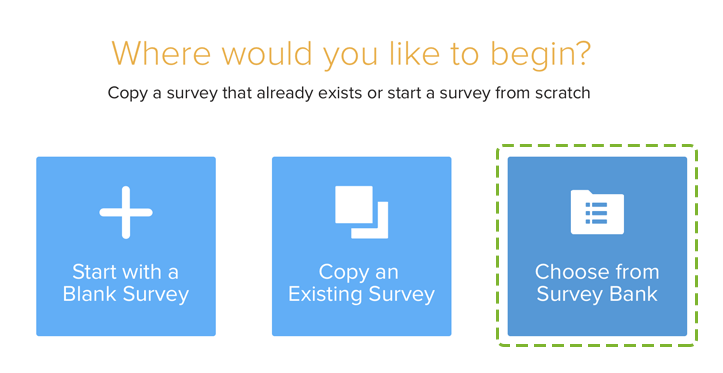 creating-surveys-from-predefined-templates_0001s_0005_2