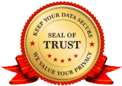 SoGoSurvey Seal of Trust