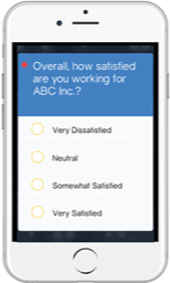 Mobile Compatible Forms