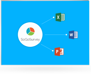 Export Quiz Results in MS Office formats